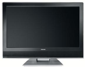 Produktfoto Toshiba 37WL66Z
