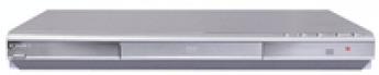 Produktfoto Chili DVD-2400 X