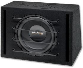 Produktfoto Phase Linear PSR 112