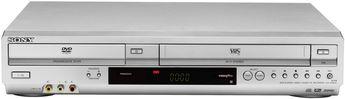 Produktfoto Sony SLV-D 983 P