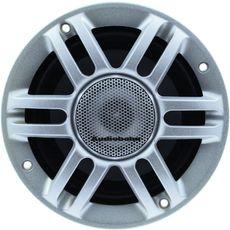 Produktfoto Audiobahn AMS 50 N
