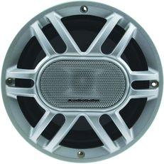 Produktfoto Audiobahn AMS 60 N