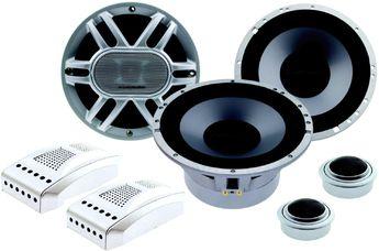 Produktfoto Audiobahn AMC 620 N
