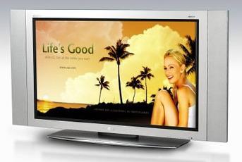 Produktfoto LG L 3200 TFS