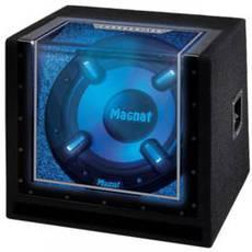 Produktfoto Magnat Charger 130