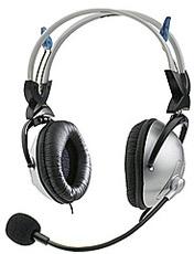 Produktfoto Soyntec Netsound 550