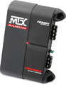Produktfoto MTX Audio TC 3001