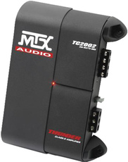 Produktfoto MTX Audio TC 2002