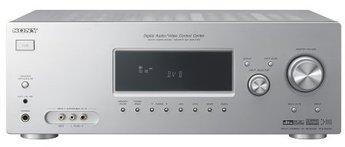 Produktfoto Sony STR-DG 500