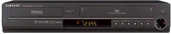 Produktfoto Samsung DVD-VR335