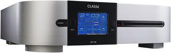 Produktfoto Classé Audio CDP-300