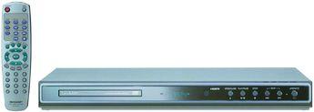 Produktfoto Sharp DV-SV 97 S