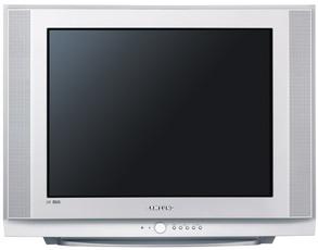 Produktfoto Samsung CW 29 Z 404 N