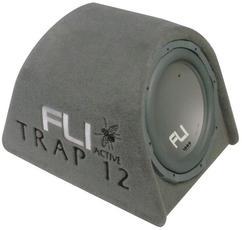 Produktfoto FLI FLI TRAP 12 Passive