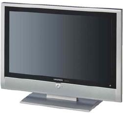 Produktfoto Grundig Lenaro 32 LXW 82-8630 IDTV