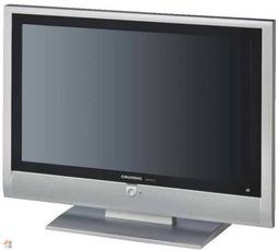 Produktfoto Grundig Lenaro 27 LXW 70 8620 Dolby