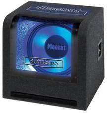 Produktfoto Magnat Subtech 130