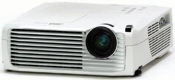 Produktfoto 3M Lumina DX60