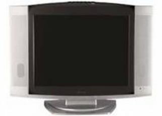 Produktfoto Funai LCD-A-2005