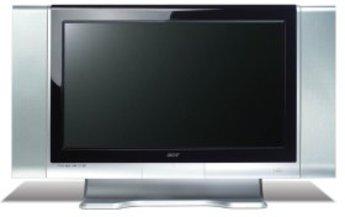 Produktfoto Acer AT 3205-DTV