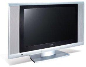 Produktfoto Acer AT 2603