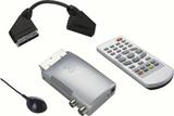 Produktfoto Schwaiger DSR 5009 DVB-T