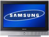 Produktfoto Samsung WS 32 Z 318 T