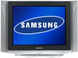 Produktfoto Samsung CW 29 Z 308 T