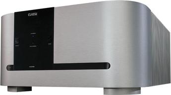 Produktfoto Classé Audio CA-M 400