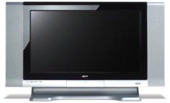 Produktfoto Acer AT 2605-DTV