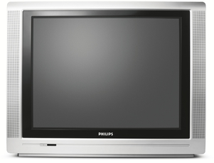 Produktfoto Philips 29 PT 9521
