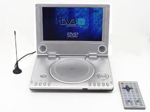 Produktfoto Soundmaster PDB 58501