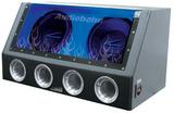 Produktfoto Audiobahn ABP 200 T