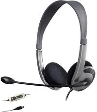 Produktfoto Arp Datacon 299261 LB-HW110 USB