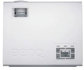 Produktfoto Benq W100