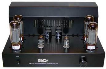 Produktfoto Palcom TA-70