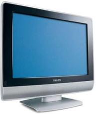 Produktfoto Philips 26PF7321
