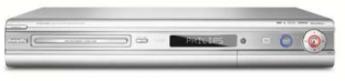 Produktfoto Philips DVD R 3360H