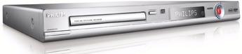 Produktfoto Philips DVDR 3400