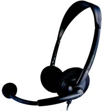 Produktfoto Philips SHM3300