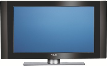 Produktfoto Philips 32PF9631D