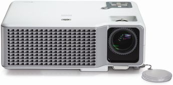 Produktfoto HP XP7010
