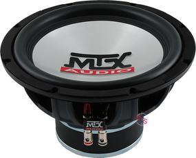 Produktfoto MTX Audio T 5510-04