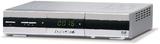 Produktfoto Homecast S 3000 CR