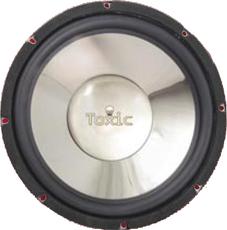 Produktfoto RTO CBL 250