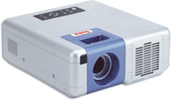 Produktfoto Geha Compact 692