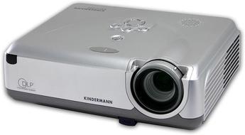 Produktfoto Kindermann KXD2350