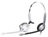 Produktfoto Verstellbares Headset