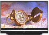 Produktfoto Samsung SP 56 K 3 HV