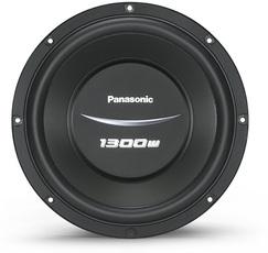 Produktfoto Panasonic CJ-SW 2503N